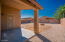 12323 W RANCHO Drive, Litchfield Park, AZ 85340