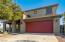 42131 W Santa Fe Street, Maricopa, AZ 85138