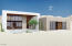 6415 E Lomas Verdes Drive, 4, Scottsdale, AZ 85266