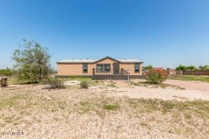 31038 W ROOSEVELT Street, Buckeye, AZ 85396