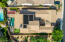 5424 E Milton Drive, Cave Creek, AZ 85331