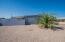 7455 E BALSAM Circle, Mesa, AZ 85208