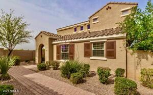 2997 E HARRISON Street, Gilbert, AZ 85295