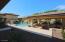 21310 E Orchard Lane, Queen Creek, AZ 85142