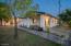617 N 14TH Street, Phoenix, AZ 85006