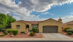 13227 W Quinto Drive, Sun City West, AZ 85375