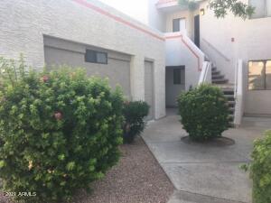 935 N GRANITE REEF Road, 104, Scottsdale, AZ 85257