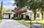 903 W HEATHERBRAE Drive, Phoenix, AZ 85013