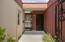 6326 E PINCHOT Avenue, Scottsdale, AZ 85251