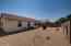 17600 N GOLDWATER Drive, Surprise, AZ 85374