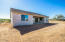 16314 E Bobwhite Way, Scottsdale, AZ 85262