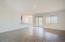Not actual home but same floorplan