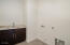 previously built Juniper - Laundry Room