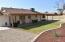 17205 N LINDNER Drive, Glendale, AZ 85308