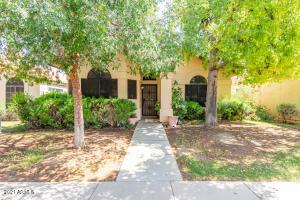 319 N CONCORD Street, Gilbert, AZ 85234