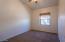 17233 E KENSINGTON Place, Fountain Hills, AZ 85268
