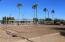 10115 E MOUNTAIN VIEW Road, 2002, Scottsdale, AZ 85258