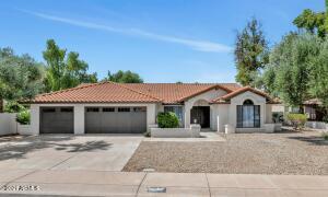 10768 N 101ST Place, Scottsdale, AZ 85260