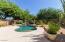 4535 E COX Court, Cave Creek, AZ 85331