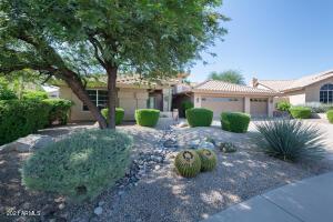 19236 N 93rd Way, Scottsdale, AZ 85255