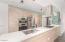 Dream Kitchen Quartz Counter Tops!