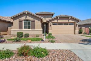 20702 E MOCKINGBIRD Drive, Queen Creek, AZ 85142