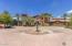 42961 W DARTER Drive, Maricopa, AZ 85138