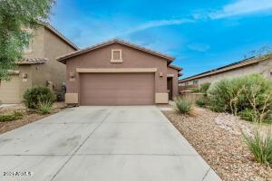 19854 W WOODLANDS Avenue, Buckeye, AZ 85326