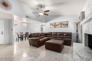 745 W PECOS Avenue, Mesa, AZ 85210