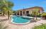 7928 E QUILL Lane, Scottsdale, AZ 85255