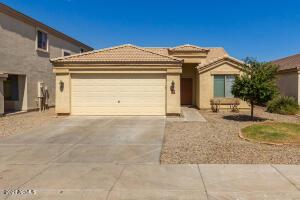 8630 W CORDES Road, Tolleson, AZ 85353