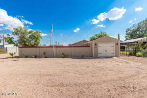 11403 E 5TH Avenue, Apache Junction, AZ 85120