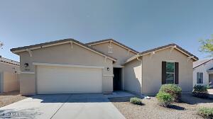 19335 W HARRISON Street, Buckeye, AZ 85326