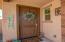 11495 E CHEVELON Trail, Gold Canyon, AZ 85118