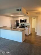461 W HOLMES Avenue, 373, Mesa, AZ 85210