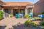 7565 N VIA DE LA SIESTA, Scottsdale, AZ 85258