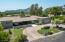 4861 E TURQUOISE Avenue, Paradise Valley, AZ 85253