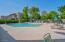 3309 N 70th Street, 201, Scottsdale, AZ 85251