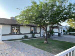 1814 N 63RD Avenue, Phoenix, AZ 85035