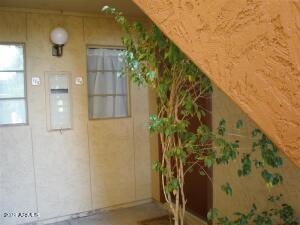 1125 E BROADWAY Road, 126, Tempe, AZ 85282