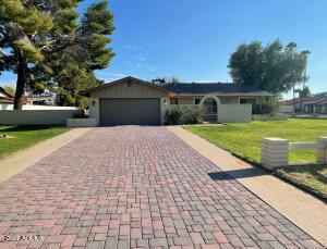 5001 E PERSHING Avenue, Scottsdale, AZ 85254