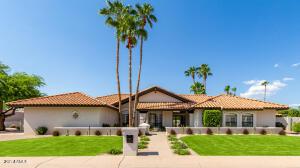 10636 E DESERT COVE Avenue, Scottsdale, AZ 85259