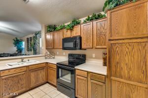 2702 S 108TH Avenue, Avondale, AZ 85323