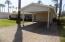 4201 E TURNEY Avenue, Phoenix, AZ 85018