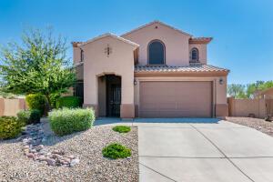 6769 W EVERGREEN Terrace, Peoria, AZ 85383