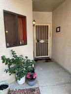 9151 W GREENWAY Road, 132, Peoria, AZ 85381