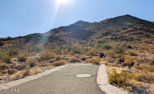 21542 W BLACK ROCK Drive, 13, Buckeye, AZ 85396