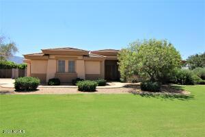 2727 E HAYMORE Court E, Gilbert, AZ 85298
