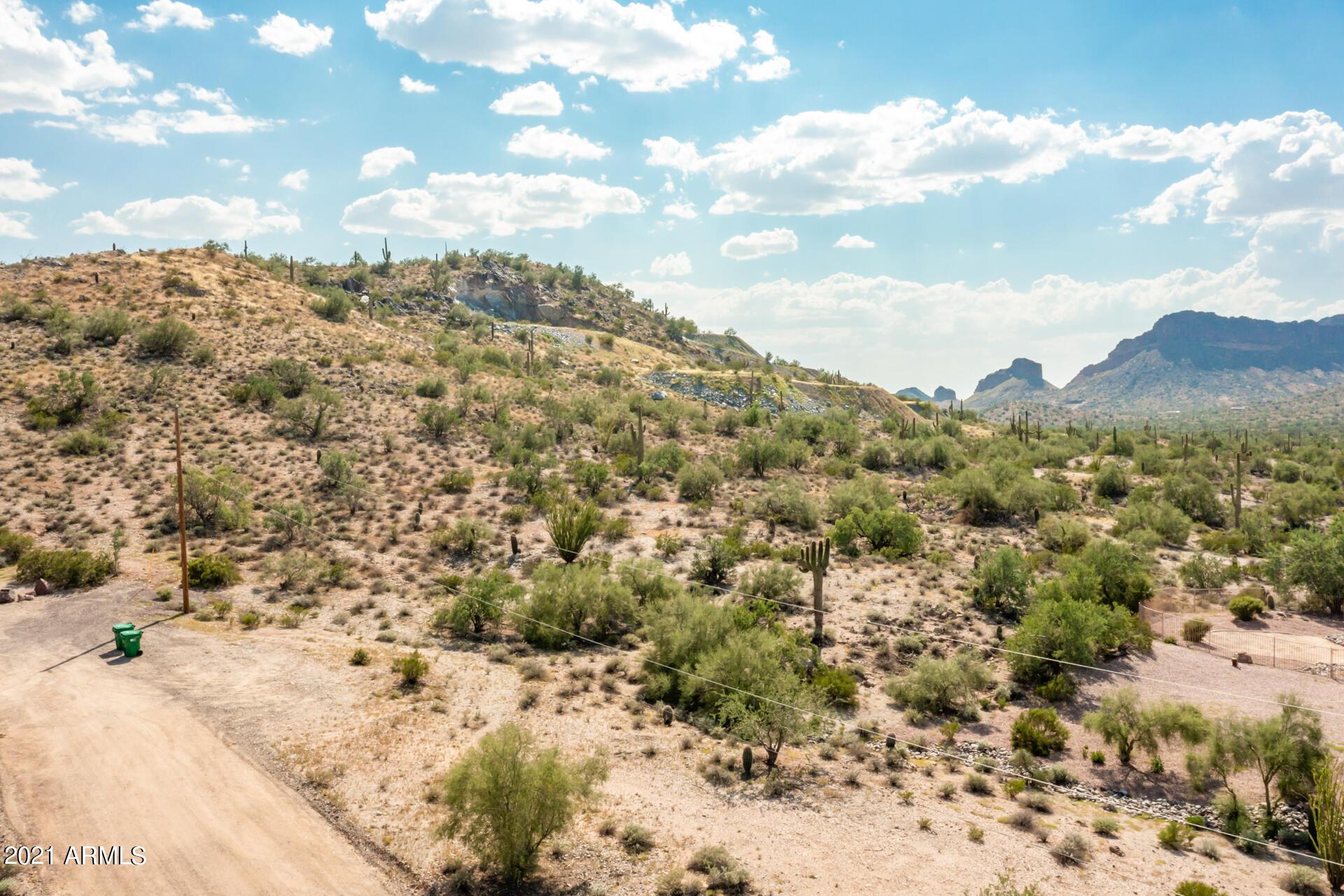 300 CIBOLA Circle, Queen Creek, Arizona 85142, ,Land and Lots,For Sale,CIBOLA,6292595