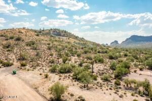 300 N CIBOLA Circle N, 20, Queen Creek, AZ 85142